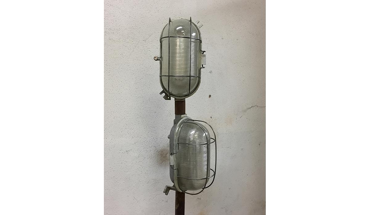 LampXL2